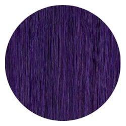 extensions cheveux mauve