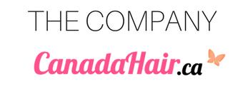 Canada Hair Company