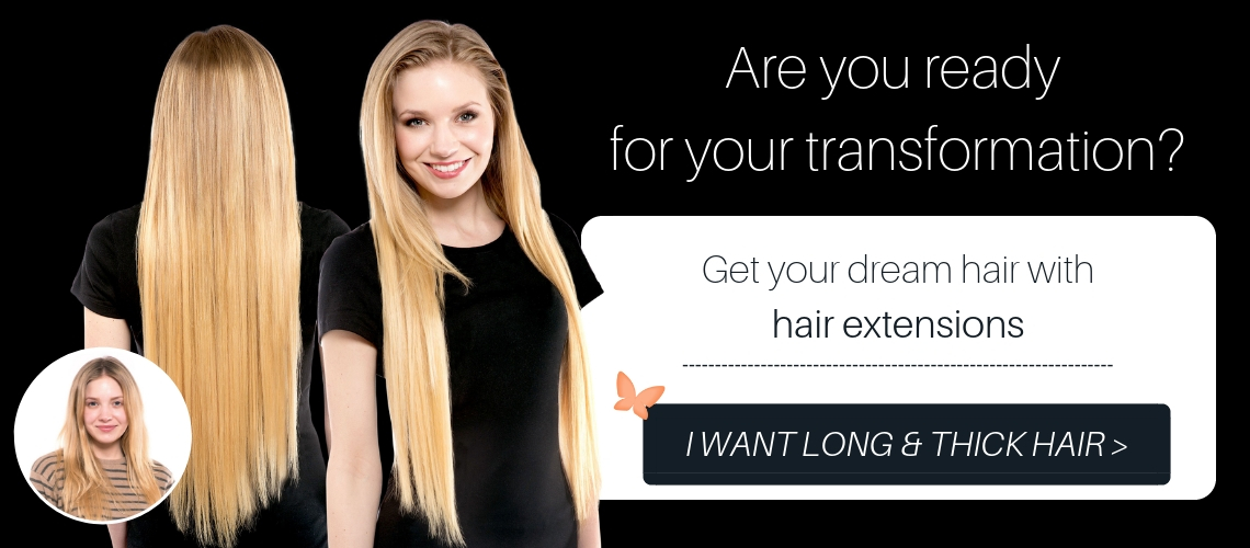 Canada Hair Extensions Wigs Hair Care Canada Hair