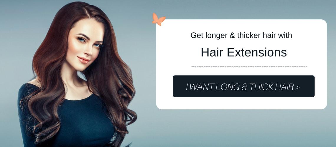 Canada Hair Extensions Wigs Amp Hair Care Canada Hair