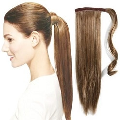 Buy Pontail Extension
