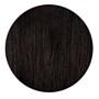 Hair Extensions Black / Brown (#1b)