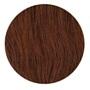 Hair Extensions Dark Auburn (#33)