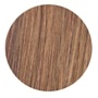 Hair Extensions Light Brown (#8)