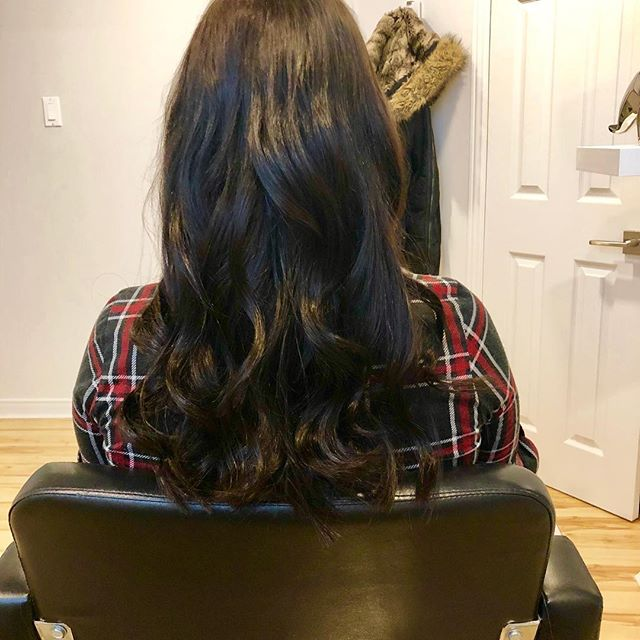 CanadaHair.ca customers